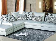 布艺沙发年度最有用的清洗方法