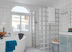 家居装修用玻璃装饰有哪些禁忌?