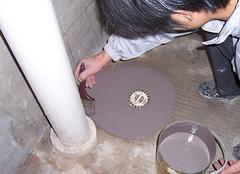 卫生间防水如何做?施工流程是关键