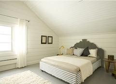 这样的局部卧室风水布置 能使女生变强势