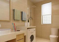 卫生间瓷砖如何选购,分分钟搞定