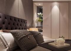 新房客厅装修这么美  是要逆天吗?