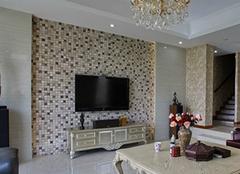 马赛克瓷砖的选购技巧,美貌与实力兼具
