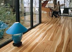 木地板保养小技巧,装修师傅都说好