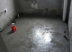 卫生间漏水怎么办?早了解早预防