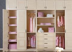 儿童衣柜除甲醛,为了孩子刻不容缓