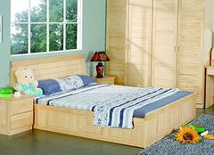 松木家具去味小窍门,90%的人都说好用