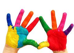 环保油漆如何辨别?掌握技巧是关键