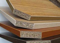 如何选购室内装修材料?绿色环保最重要