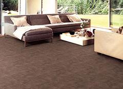 家用地毯怎么清洁?看情况解决
