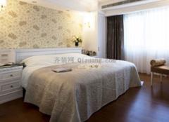 卧室装修技巧 装修中的葵花宝典