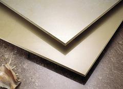 大理石瓷砖选购常识,简单靠谱!