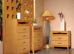 榉木家具保养要用对方法,你用对了吗?
