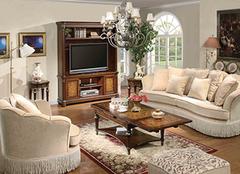 后现代家具与新古典家具的区别,了解之后再选购