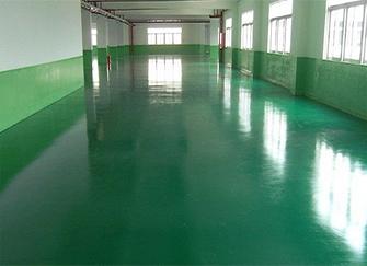 地板漆哪种好 好地板用好漆