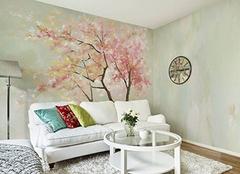 浪漫樱花季 把如梦如幻的美景带回家