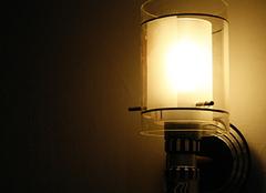 家居工艺壁灯的清洁保养方法,别说我还真不知道