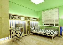 环保涂料的选购,家居装修的第一步