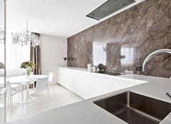厨房墙砖选购技巧,有这么神奇?