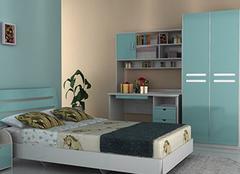 板式家具的优势,让你耳目一新