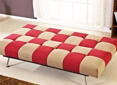 如何选择一款舒适安全的折叠沙发床?