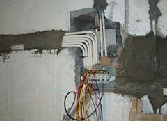 旧房改造注意事项,一个都不能漏