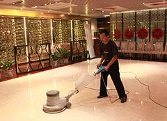 家装石材的清洁养护规范,你做对了吗?