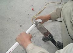 不锈钢水管安装需要注意什么?听装修师傅怎么说