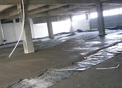 地下室防潮处理方法,真的可以这样做?