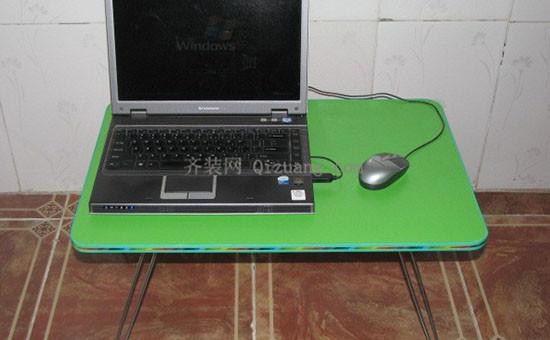 笔记本电脑桌