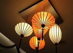 照明灯具清洁保养技巧,快收藏好