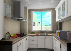 厨房热水器该怎么保养?用对方法才是硬道理
