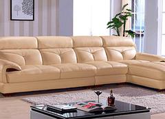 真皮沙发日常保养方法,先看先得