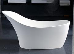 """浴缸应该这样选购,让你随心所""""浴"""""""