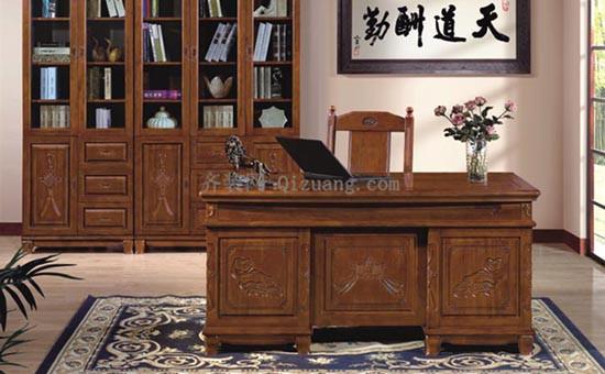 香樟木家具
