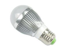 LED照明灯具的优缺点及选购技巧