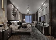 后现代家居装修的三点风格介绍!
