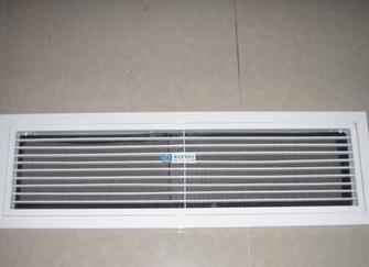 几种常见的家用中央空调系统的优缺点
