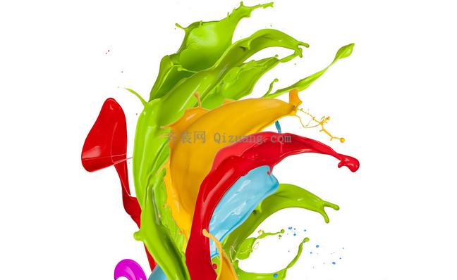 油漆品牌报价及排名介绍
