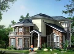 别墅装修设计的要点有哪些?