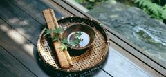 关于日式餐具的选购门道,你都掌握了么?