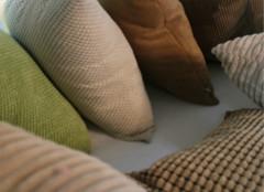枕头的硬度知多少,又该如何选购?