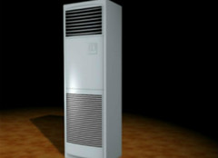 空调安装的步骤有哪些?