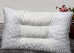 枕头高度如何选,高度翻身是关键