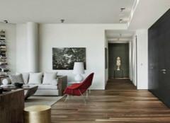 你知道该怎么选购软木地板么?