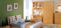 如何才能选购到优质的儿童家具?