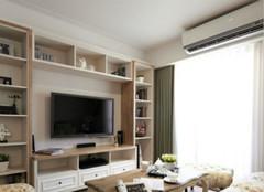 造成空调不制热的原因有哪些?
