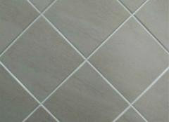 瓷砖填缝剂的特点有哪些?