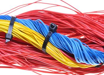 家庭电线很重要 选择需谨慎