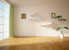 验收新房时,应该注意什么?